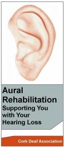 Aural Rehabilitation