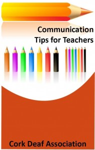 Communication Tips for Teachers
