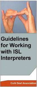 Interpreter guidelines final