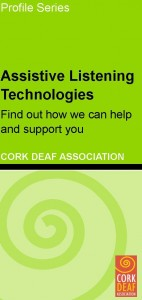 Deaftech Technology