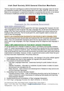 IDS Manifesto 300dpi